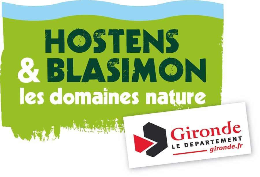 CG33_domainesnature_Blasimon
