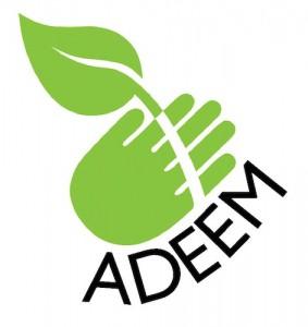 Adeem Blasimon