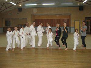 blasimon_karateclub