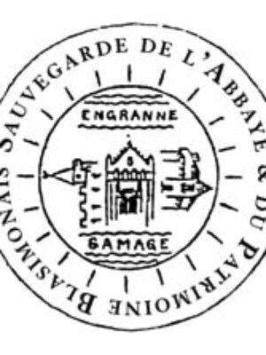 Annulation – Assemblée générale de la SAPB samedi 24 octobre 2020 à 15h00