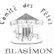 Comité des Fêtes de Blasimon