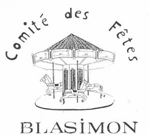 ComiteDesFetes_logo