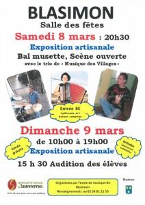 EcoleMusique20140308