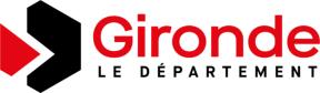 Read more about the article Arrêtés temporaires : RD 129 à Sauveterre-de-Guyenne et à Blasimon & RD 127E4 à Blasimon et à Mauriac