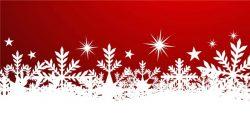 Marché de Noël 21 et 22 décembre 2019