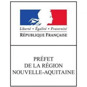 Ressources en eau : Levée des mesures de restrictions en Gironde