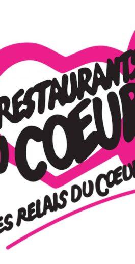 Restaurants du Cœur