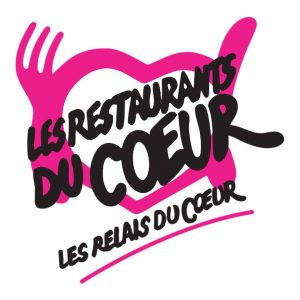 Restaurants du Cœur