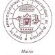 Logo de la SAPB