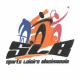 Tournoi de pétanque de l'association Sport loisirs blasimonais
