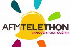 Vendredi 15 novembre à 18h30 réunion préparatoire du Téléthon 2019 les 6 et 7 décembre