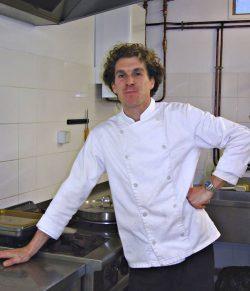 Traiteur, plats cuisinés
