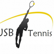 US Blasimon Tennis
