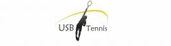 Loto USB tennis dimanche 2 février 2020