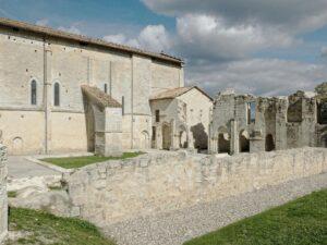 Forum Médiéval des Bastides les 25 & 26 septembre 2021