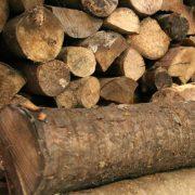 l'AFR donne bois de chauffage à débiter soi même