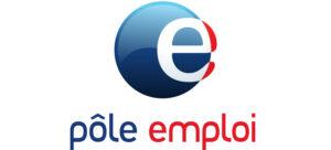 Pole emploi – Flash'formation en Sud Gironde