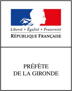 Read more about the article Ressources en eau : renforcement des mesures de restrictions sur le réseau secondaire en Gironde
