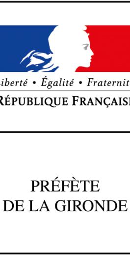 Ressources en eau : renforcement des mesures de restrictions sur le réseau secondaire en Gironde